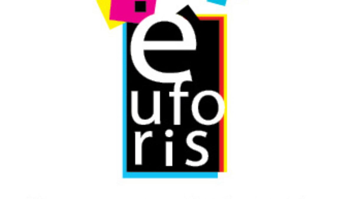 euforis