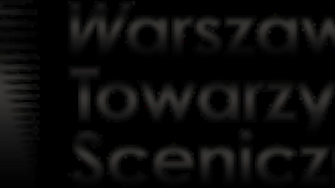 wts-logo2