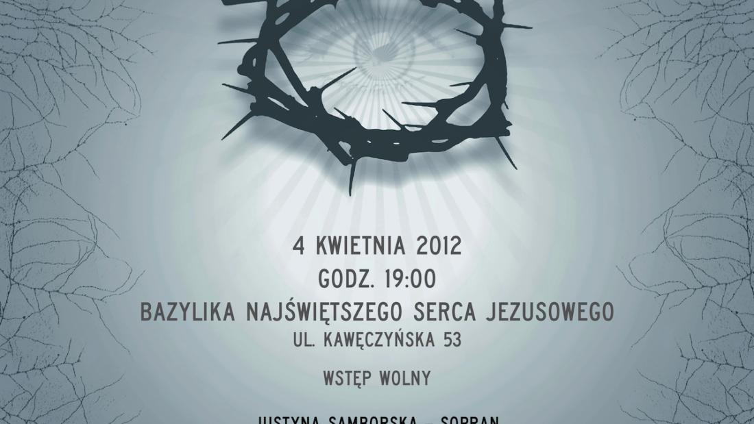 wts_pasja_plakat