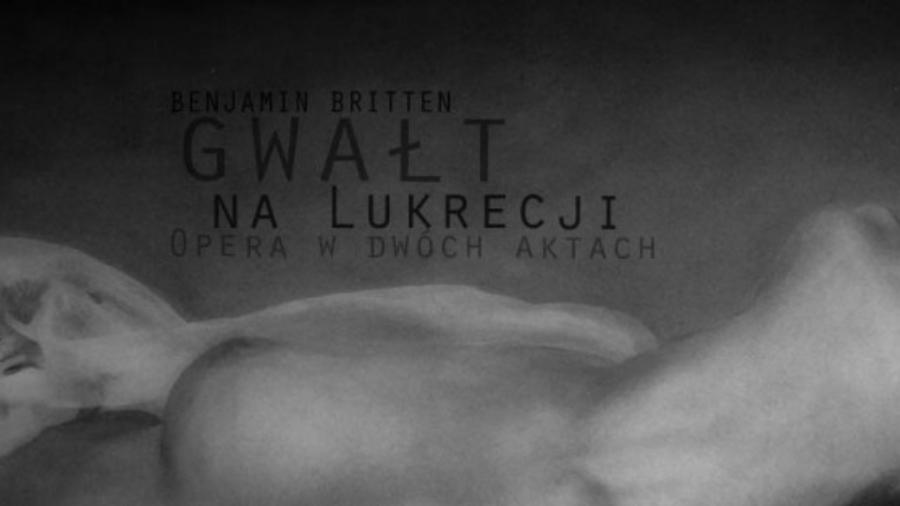copy-cropped-lukrecja-plakat-ZMIANA