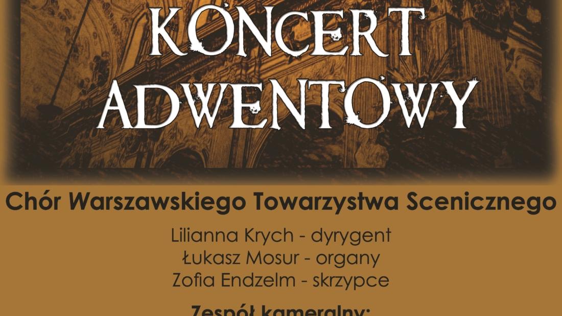 Plakat ADWENTOWY KONCERT BAROKOWY_lepsze tlo-page-0