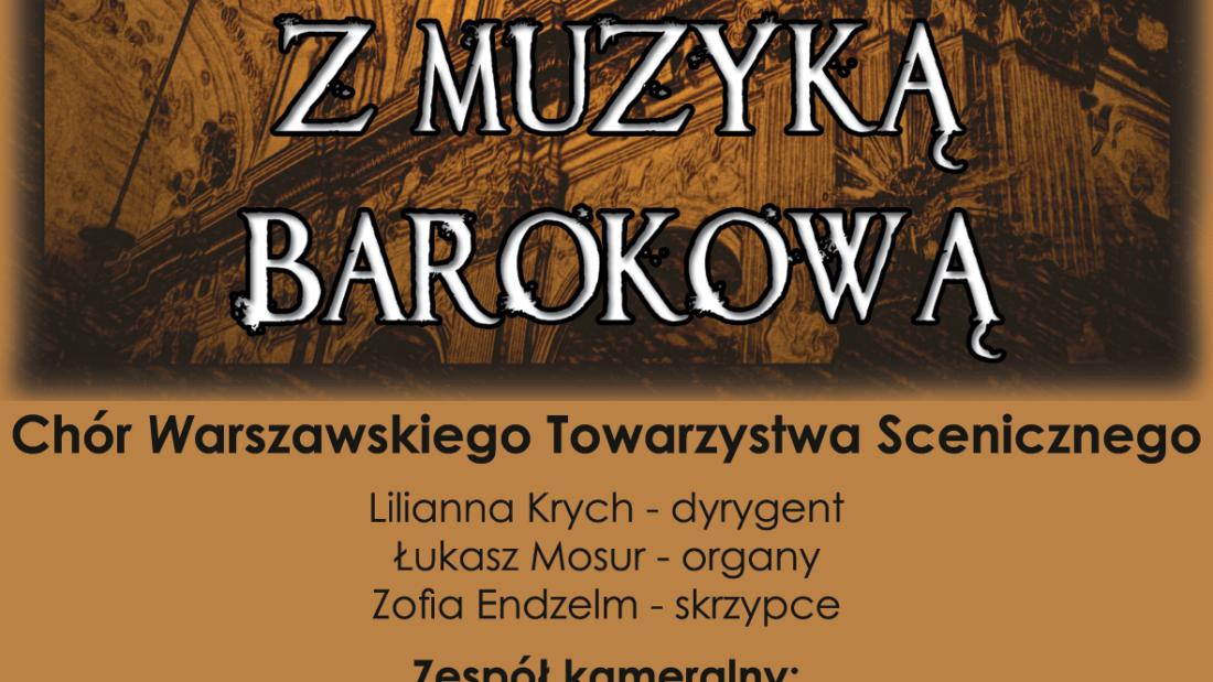Plakat-Targówek_na-stronę-w