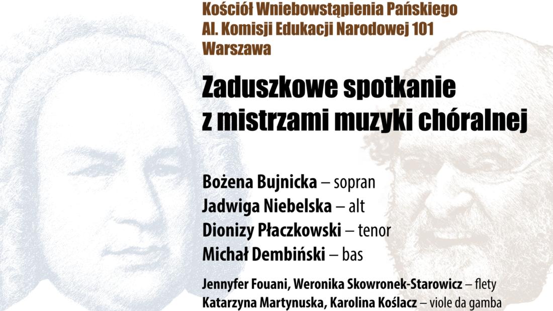 WTS-zaduszkowy-2014-afisz-B1-v2 (1)