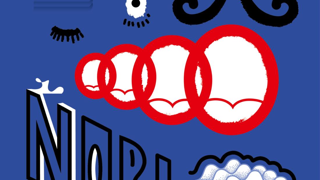 plakat Musiqe Noble v3-01