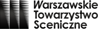 Warszawskie Towarzystwo Sceniczne