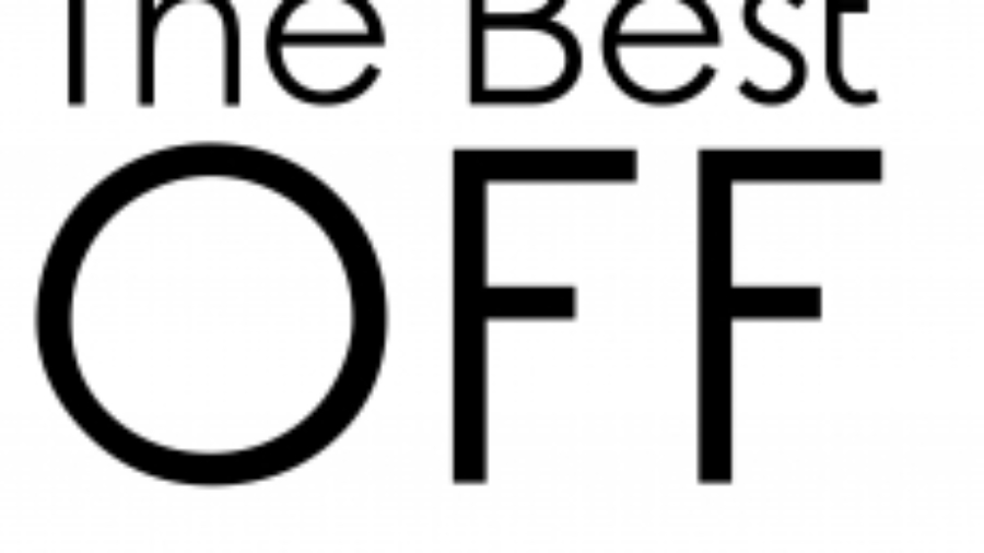 The Best Off