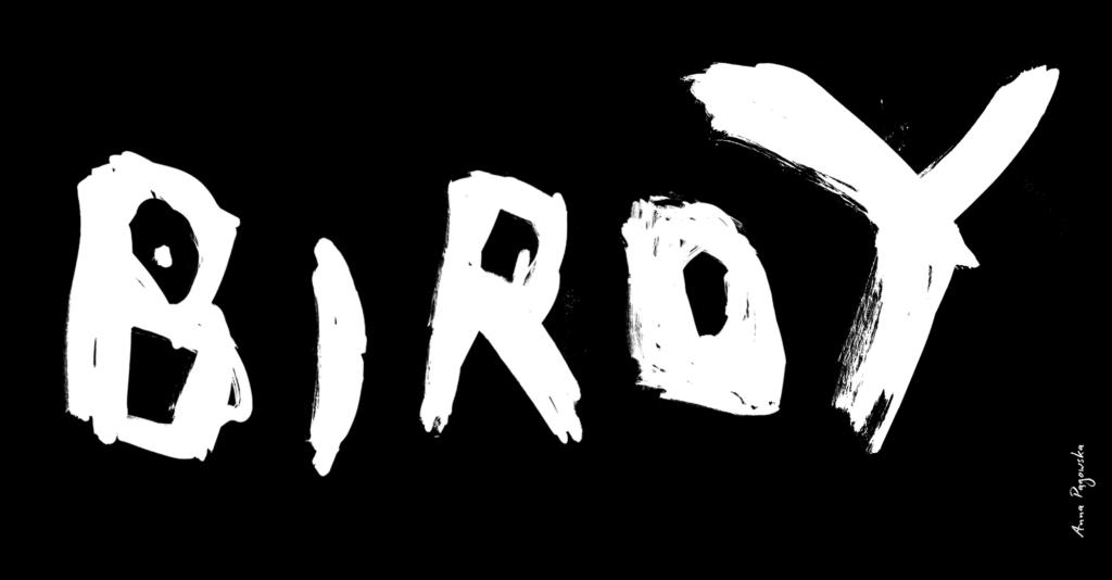 birdy_fb._baner